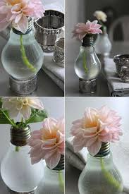 what to do with old light bulbs whattodowithold what to do with old light bulbs