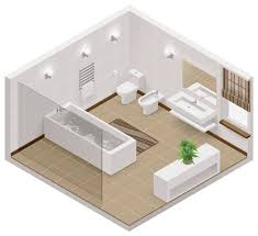 Free Online Architecture Design 10 Of The Best Free Online Room Layout Planner Tools