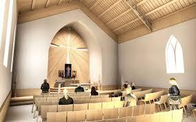 Church Interior Design Ideas Church Interior Design Ideas Sl Interior Design