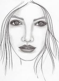 fannie narte still sketching faces