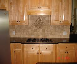 Kitchen Backsplash Tile Patterns Glass Tile Styles
