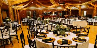 wedding venues in montana compare prices for top 62 wedding venues in montana