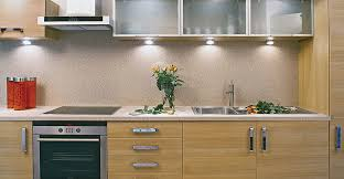Kitchen Designers Edinburgh New Fitted Kitchens Gallery And Trends For 2016 Serving Glasgow