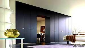 Wardrobe Designs Catalogue India by Accessories Lovely Wardrobe Design Types And Classifications