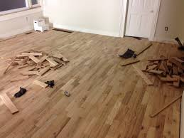 cabin grade engineered hardwood flooring hardwood flooring