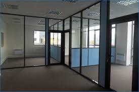 cloisonnette de bureau génial cloison de bureau stock de bureau style 5347 bureau idées