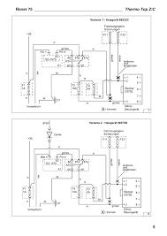 15 wiring diagram webasto thermo top v e anschluss thermo