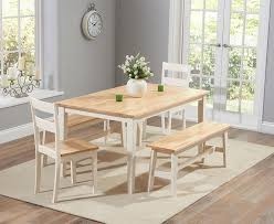 2 Chair Dining Table Breakwater Bay Beecher Falls Dining Set With 2 Chairs And 2