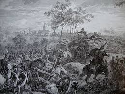 siege of siege of thionville 1792 wikiwand