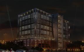 volvo corporate headquarters volvo eicher u201410
