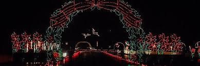 Portland Christmas Lights Things To Do This Christmas Weekend Things To Do Portland Mercury