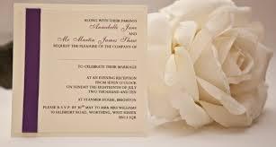 60th wedding anniversary invitations wedding wedding anniversary invitations pretty 60th wedding