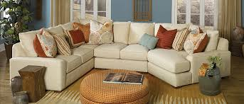 Build Your Own Sofa Sectional Build Your Own Sectional Sofa
