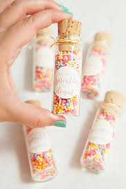 baby sprinkle ideas best 25 baby sprinkle shower ideas on sprinkle shower