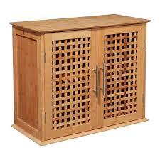 couette en bambou meuble haut de salle de bain en bambou les douces nuits de maé
