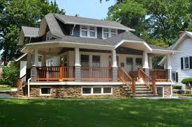house with wrap around porch enjoying floor plans for homes with wrap around porch simple house