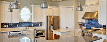 wellborn cabinets trend report u2013