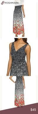 abstract pattern sleeveless dress j crew multicolored patterned blouse abstract pattern dress