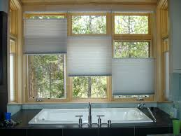 Custom Window Treatments by Window Treatments By Design Interiors