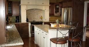 cabinet elegant how much does it cost to reface cabinets home