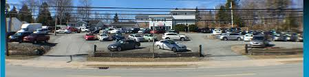 lexus used halifax buy rite auto used dealership in lower sackville ns b4e 1s4