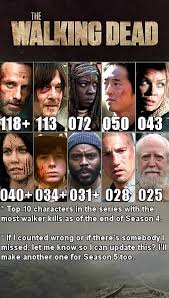 Walking Dead Memes Season 5 - walking dead memes season 5 image memes at relatably com