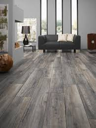 let u0027s talk about gray hardwood carpet mill outlet stores