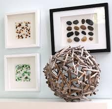 home decorating crafts home decorating craft ideas stunning home decor crafts home design