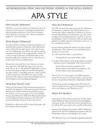 as 25 melhores ideias de apa title page template no pinterest