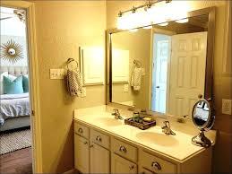 bathroom mirrors australia decorative bathroom mirrors australia magnificent large oval round