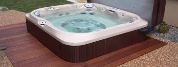 Jacuzzi Spas J 300 Collection Tubs And Spas From Jacuzzi Tubs