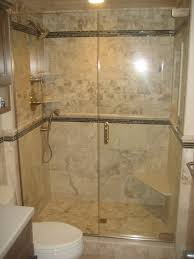 Glass Bathtub Enclosures Glasstec Shower And Tub Door Enclosures Century Bathworkscentury