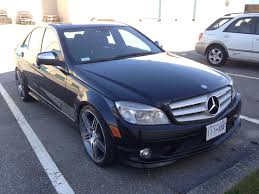 fs 2008 mercedes benz c300 sport 6 speed manual mbworld org forums