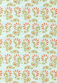 87 best wallpaper images on pinterest fabric wallpaper