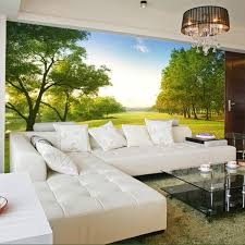 Wall Murals Bedroom by Popular Wall Murals Paper Buy Cheap Wall Murals Paper Lots From