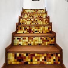 online get cheap 3d mural stairs aliexpress com alibaba group
