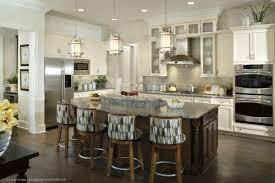 Pendant Lights For Kitchen Kitchen Islands Amazing Pendant Lighting Kitchen Lights For