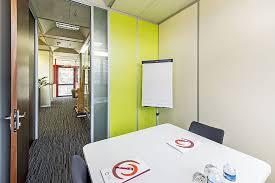 location de bureau à location de bureaux à annecy centres d affaires baya axess