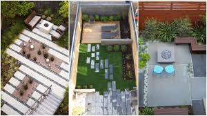 Backyard Landscaping Ideas by Latest Backyard Landscaping Ideas With Photos