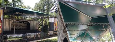 Houston Awning Companies Affordable Outdoor Sun Shade Sails Shade Structures Canopies