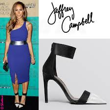 wedding shoes jeffrey cbell shoe style leona lewis in jeffrey cbell adelyn