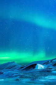 best 25 northern lights norway ideas on pinterest northern