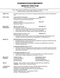Resume For Graduate Student Current College Student Resume Is Designed For Fresh Graduate