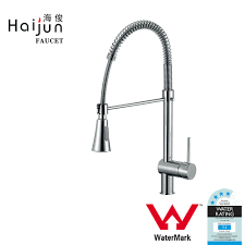 Watermark Kitchen Faucets