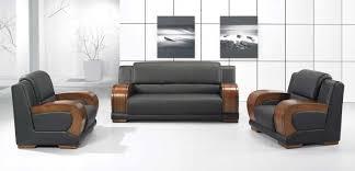 Pretty Modern Wooden Sofa Designs Bedroom Beautiful Set Media - Wood sofa designs