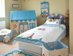 enchanting nautical bedding sets canada tags nautical bedding