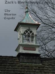 Weathervanes For Cupolas Cupolas Cupola Copper Toppr Stable Horses Zack U0027s Workshoppe St