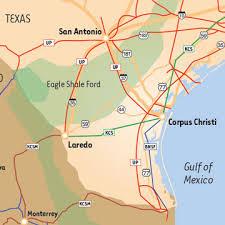 map of corpus christi maps port of corpus christi