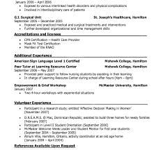 Patient Care Technician Sample Resume Patient Care Tech Resume A2cabs Leadwire Co