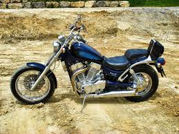 suzuki intruder wikipedia